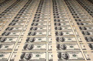 США окажут финансовую помощь Украине после формирования правительства