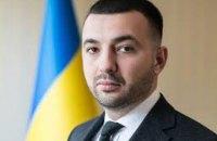 Прокурора Тернопільщини звільнили за пияцтво на роботі та погрози підлеглим
