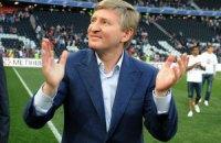 Для Ахметова Кубок України важливіший, ніж перемога в чемпіонаті