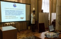 МОЗ пропонує скасувати щорічні медогляди для держслужбовців