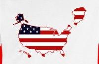 """В США республиканцы начали продавать футболки с """"американской"""" Гренландией"""