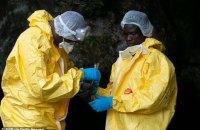 Мікробіолог, який допоміг виявити еболу, заявив про можливу нову смертельну хворобу