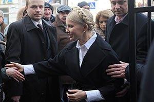 В Днепропетровске создан Комитет гражданской справедливости