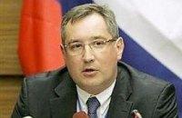 РФ может создать единую систему ПРО с НАТО