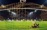 Ліга чемпіонів втрачає аудиторію у Великобританії, - глава Sky Sports