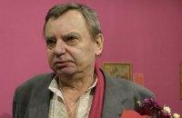 Скончался украинский коллекционер и искусствовед Игорь Дыченко