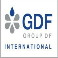 ​GROUP DF