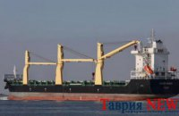 У берегов Кабо-Верде погибли двое украинских моряков