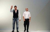 В Китае обиделись на Dolce & Gabbana из-за рекламы с палочками