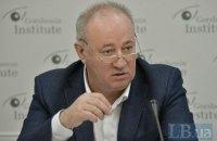 Генпрокуратура розсекретила декларації про доходи військових прокурорів