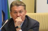 Блохін, уперше вигравши в ЛЧ, не дочекався похвали від журналістів
