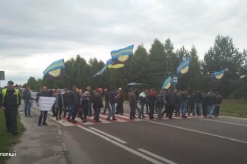 """У Зеленского пообещали """"сегодня или завтра"""" начать погашение долга львовским шахтерам"""