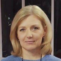 Лапутина Юлия Анатольевна