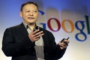 HTC применила против Apple патенты Google