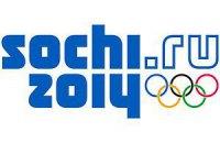 """Україна виграла четверте """"золото"""" на Паралімпіаді в Сочі"""