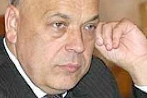 Москаль: Ющенко блокирует создание миграционной службы из-за выборов