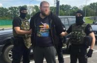 Прокуратура просит суд перевести бывшего спортсмена Слепченко из медучреждения в СИЗО