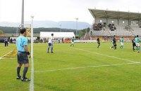 У Чехії вирішили перевірити футболістів на детекторі брехні