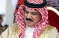 Ще одна арабська країна нормалізує відносини з Ізраїлем