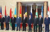 Країни СНД підпишуть ще одну угоду про вільну торгівлю
