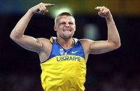 Олимпиец, выступивший против Федерации: мы жили на 50 грн в день