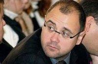 """Суд арестовал автосалоны """"регионалов"""" Святаша и Полякова"""