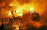 Москаль назвал имена руководителей штурма Майдана
