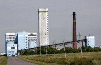 """Міненерго пояснило, чому із шахти """"Південнодонбаська"""" не вивозять вугілля"""
