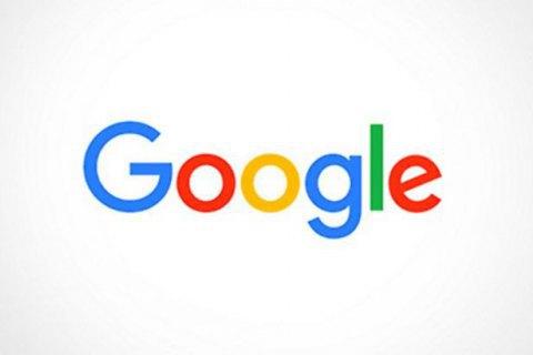 ВРосії на кілька годин заблокували Google