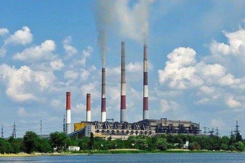 У Раді не бачать необхідності продовження надзвичайних заходів в енергетиці