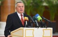 Чи використовуватиме ІДІЛ Росія для дестабілізації Афганістану? Впевнений, так і буде – посол Серватюк