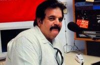 Американський радіоведучий-антивакцинатор помер від COVID-19