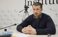 Билецкий угрожает провести гражданский арест Фирташа