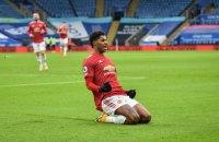 """Гравець """"Манчестера Юнайтед"""" очолив список найдорожчих футболістів світу"""
