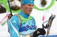 Снег-убийца, или как Дериземля не стал олимпийским чемпионом