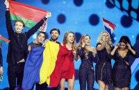 Определились все финалисты Евровидения-2017