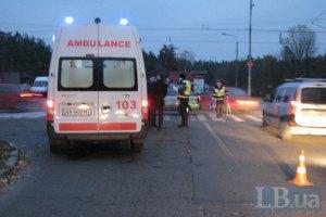 Кількість загиблих у Сумській області зросла до 13 осіб
