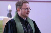 """В Одессе пастор пострадал от нападения """"титушек"""""""