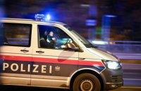 Напавшего на синагогу в немецком городе Галле приговорили к пожизненному заключению