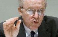 США пообещали не использовать Украину как площадку для ПРО