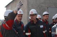 Пайєтт назвав маріупольських металургів прикладом стійкості українського народу