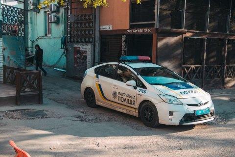 Зеленский отменил указ о спецсигналах на транспорте