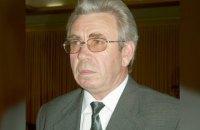 У Росії помер колишній прем'єр Киргизстану
