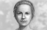 У Словаччині до лику блаженних зарахували дівчину, яку вбив радянський солдат