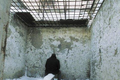 Німеччина закликала Білорусь скасувати смертну кару