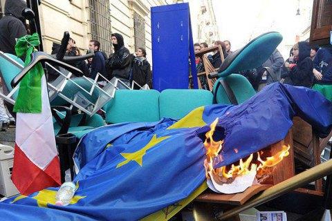 Брекзит має стати стимулом для реформування ЄС, - експерт