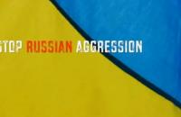 Держкомтелерадіо заборонив ввезення 10 книг російських видавництв