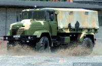 ЗМІ дізналися суму контракту КрАЗу для армії США