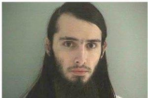 В Огайо заарештовано чоловіка, який планував напад на Капітолій