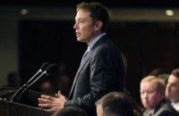 SpaceX звільняє 600 співробітників